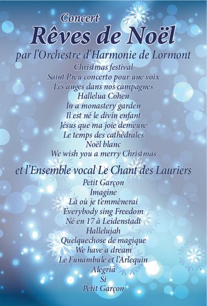 programme-concert-du-18-decembre-2016