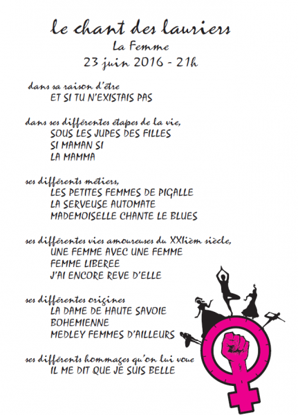 programme-concert-du-23-juin-2017