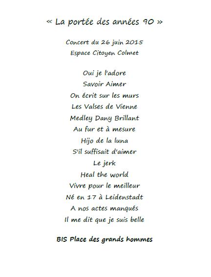 programme-concert-la-portee-des-annees-90