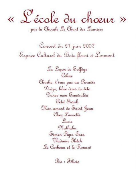 2007-concert-lecole-du-choeur-programme
