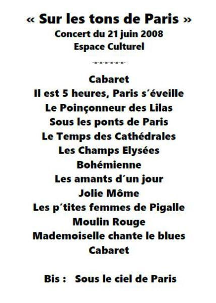 2008-concert-sur-les-tons-de-paris-programme