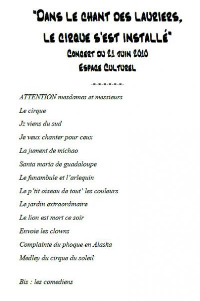 2010-concert-dans-le-chant-des-lauriers-le-cirque-sest-installe-programme