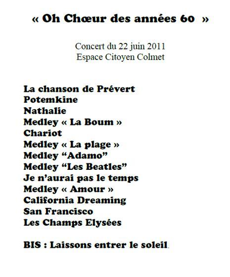 2011-concert-oh-choeur-des-annees-60-programme
