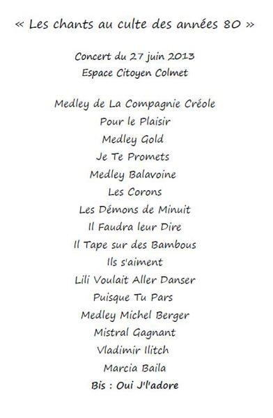 2013-concert-les-chants-au-culte-des-annees-80-programme